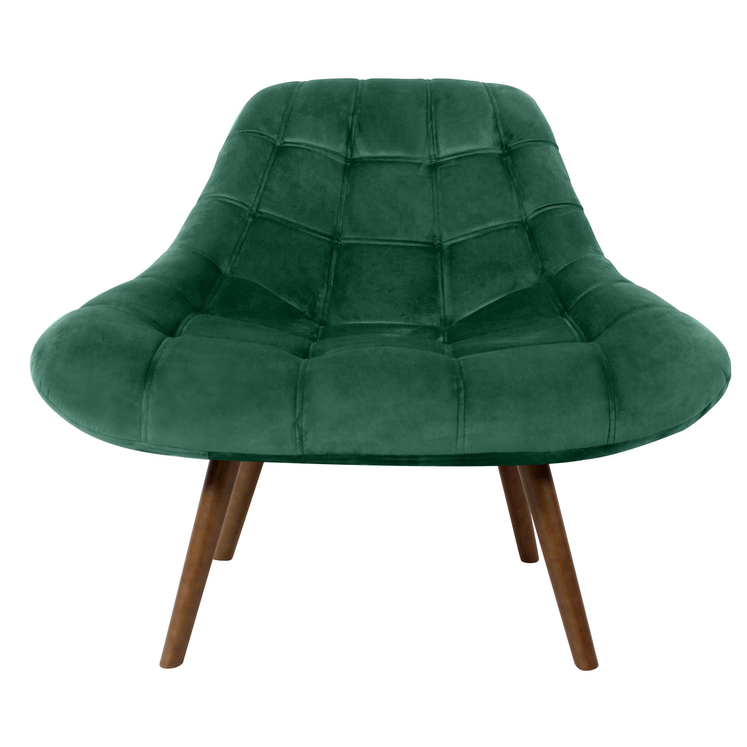acheter fauteuil cozy confortable