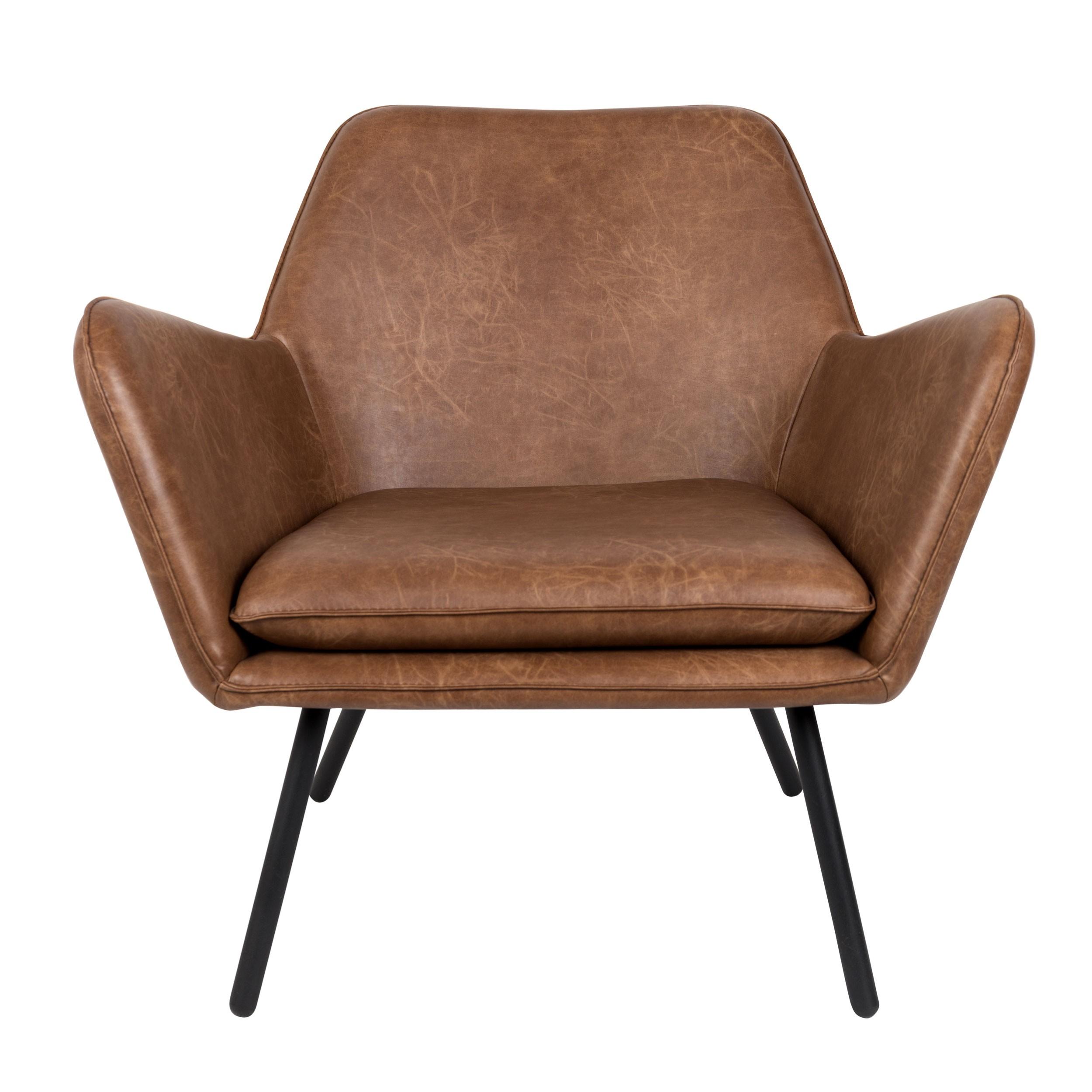 fauteuil bon marron d couvrez nos fauteuils bon marron. Black Bedroom Furniture Sets. Home Design Ideas