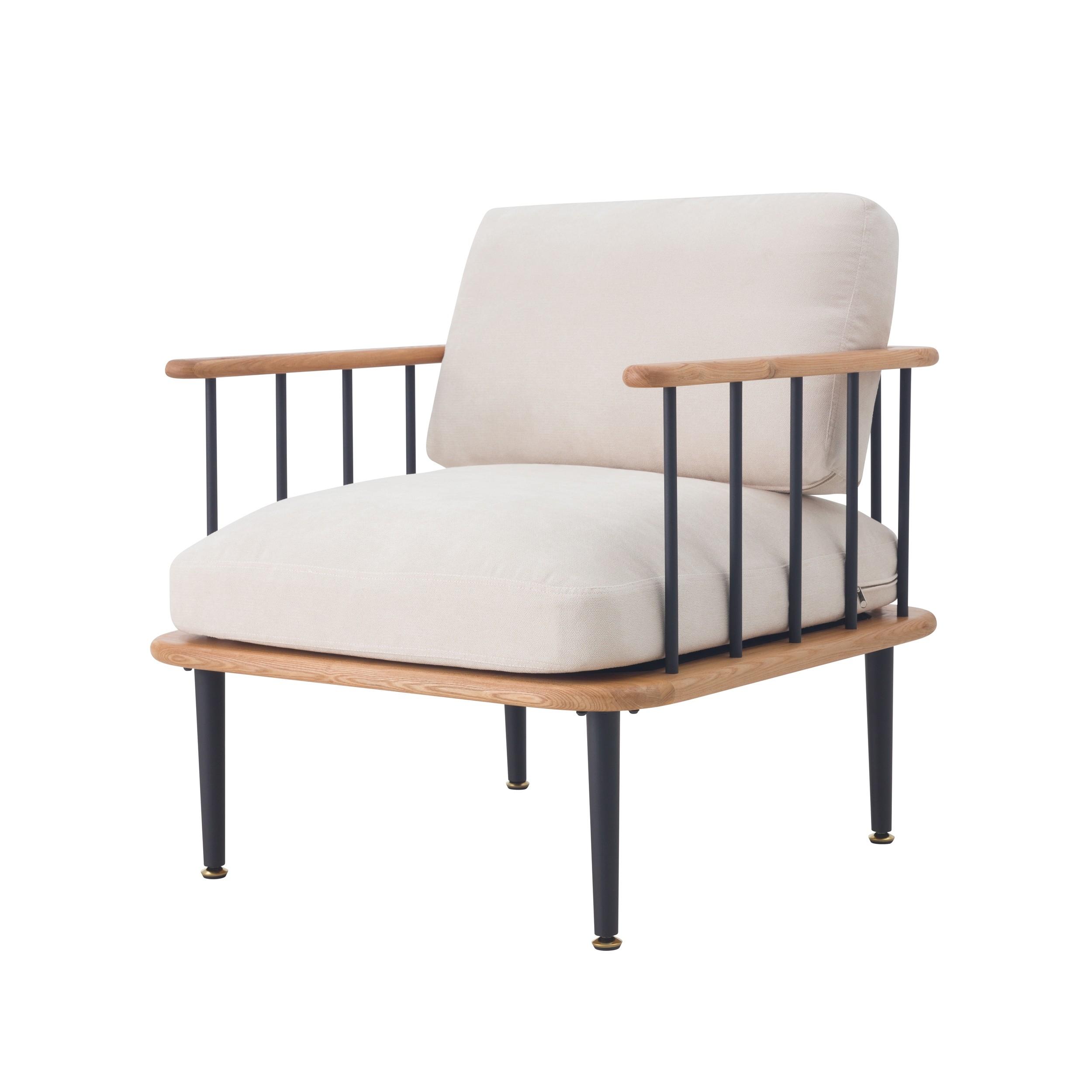 acheter fauteuil interieur avec coussins