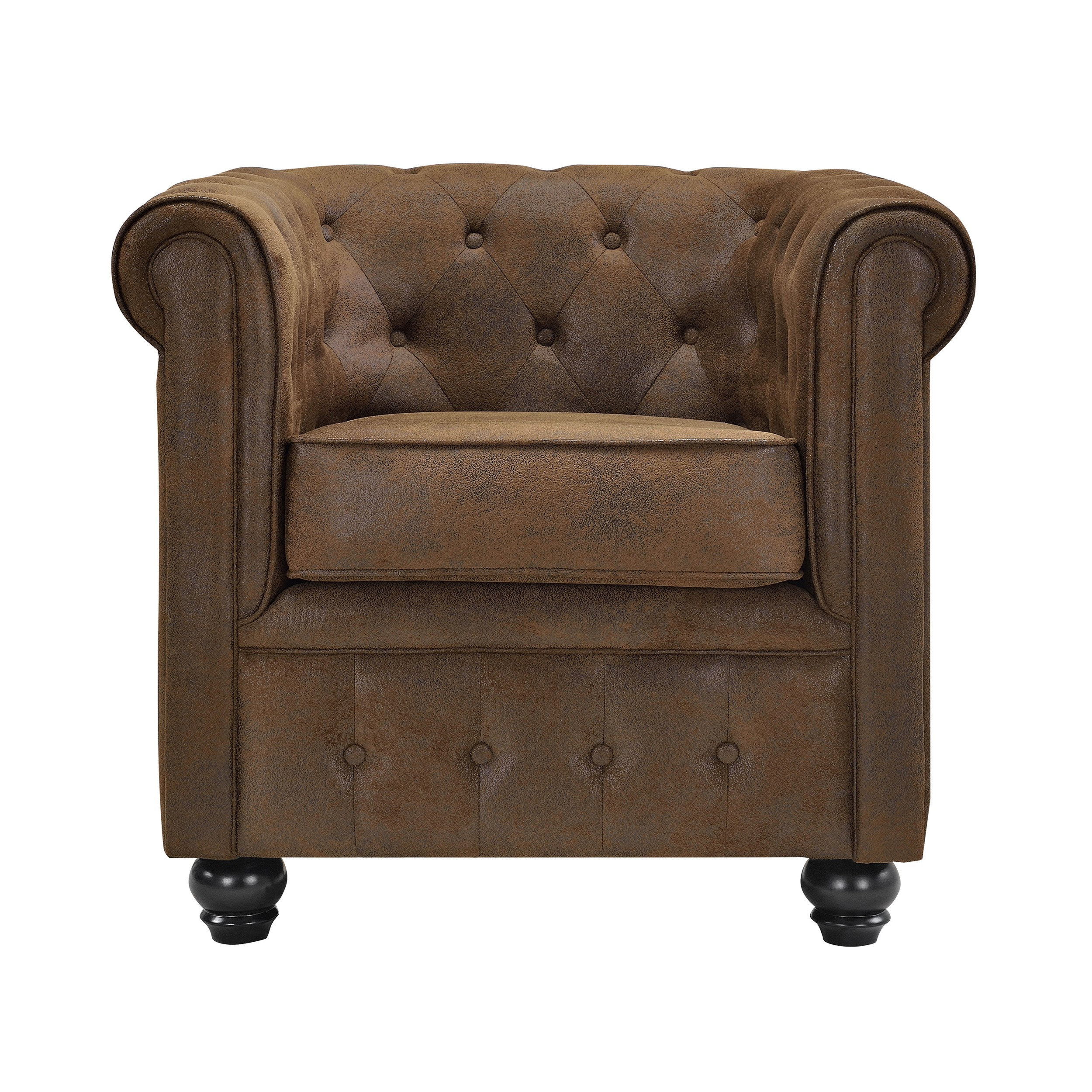 fauteuil vieilli petit prix