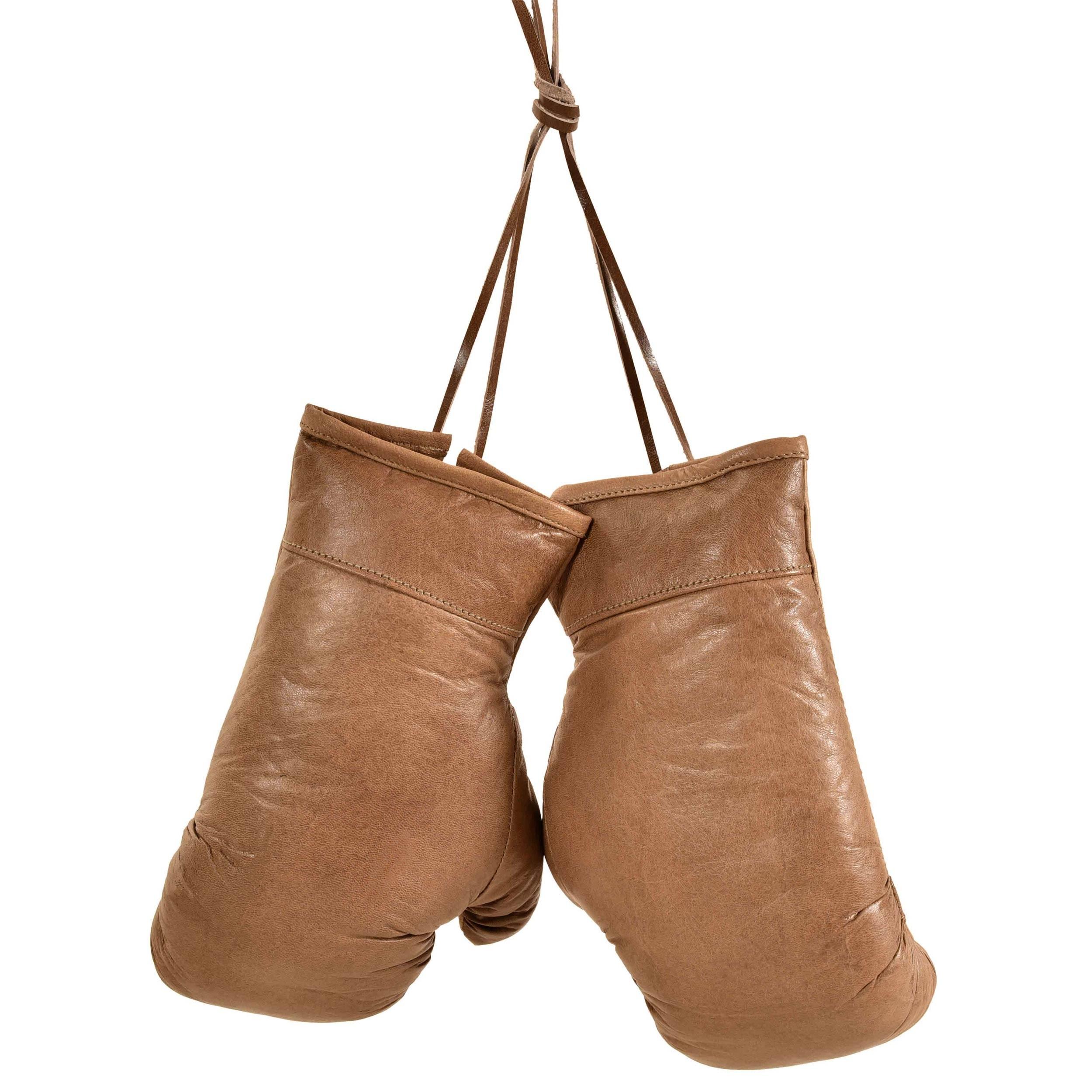 gants de boxe kom en cuir optez pour nos gants de boxe. Black Bedroom Furniture Sets. Home Design Ideas