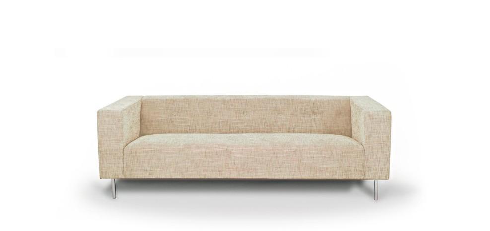 acheter un canap etagere g nest novamobili canap modulable bijoux acheter with acheter un canap. Black Bedroom Furniture Sets. Home Design Ideas