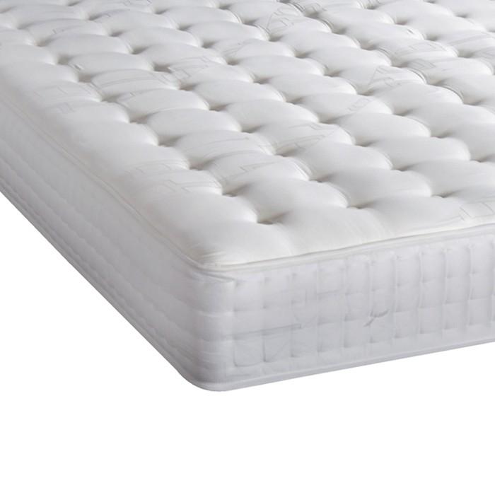 acheter matelas confort en mousse 140 x 200 cm