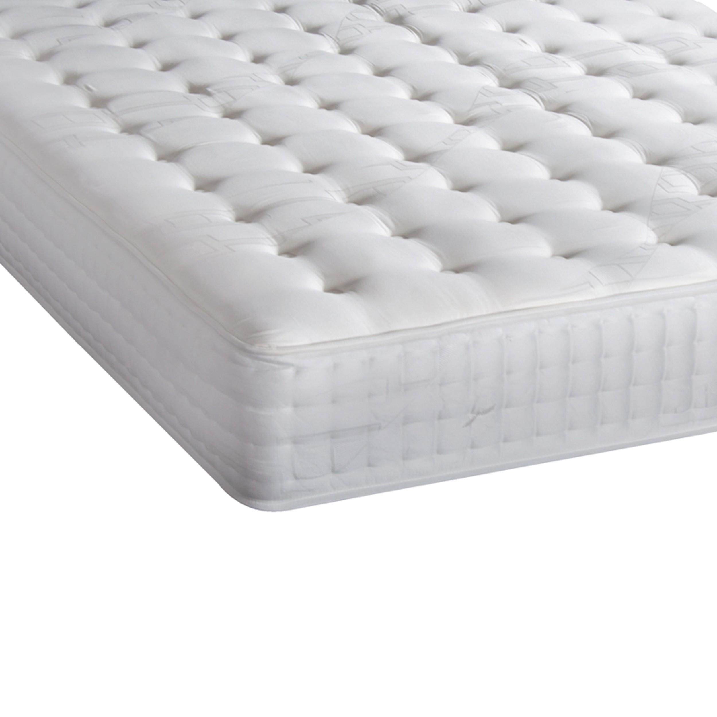 acheter matelas confortable 140 x 200 cm