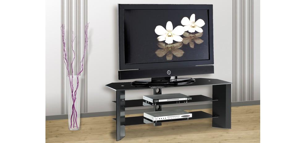 ou acheter meuble tv design solutions pour la d coration int rieure de votre maison. Black Bedroom Furniture Sets. Home Design Ideas