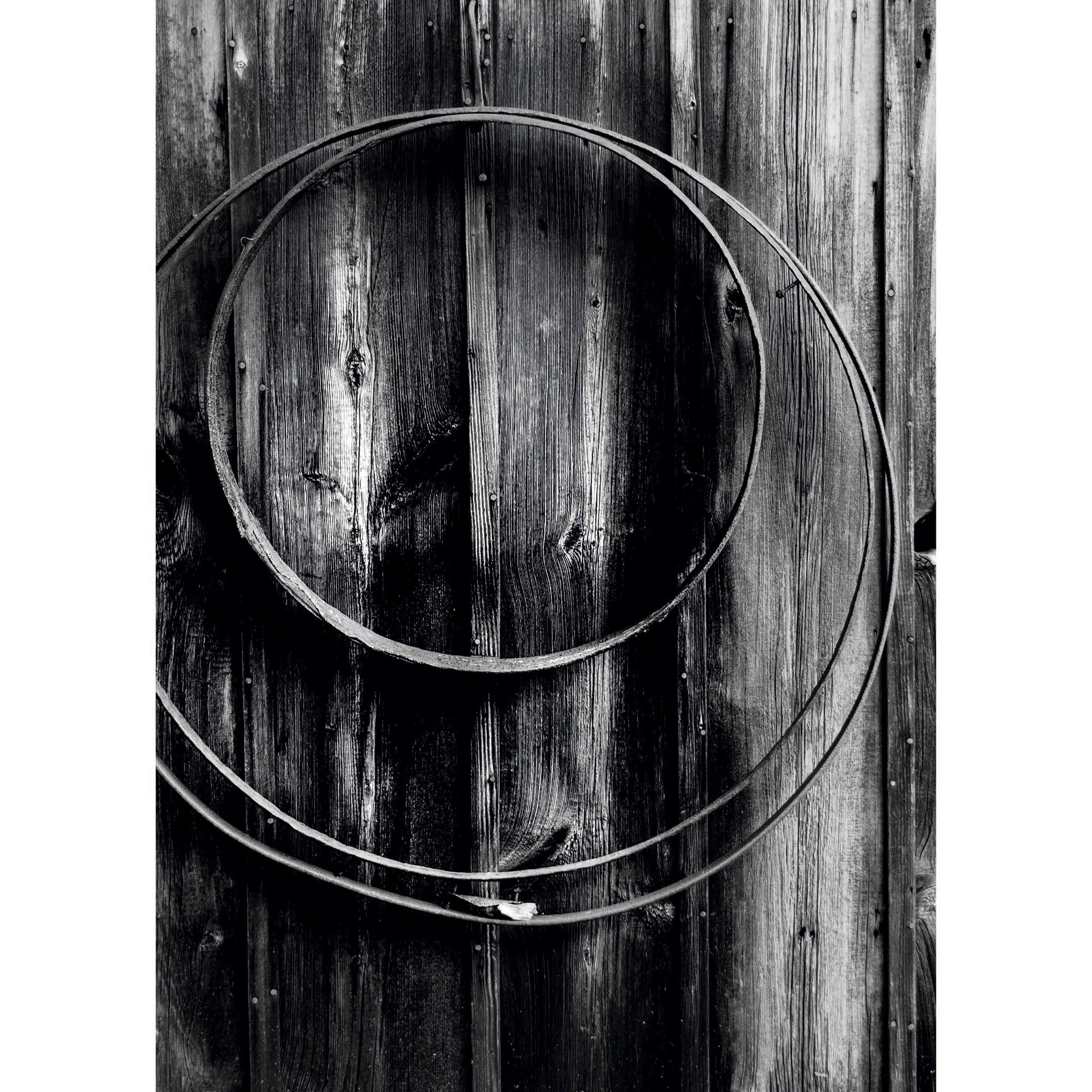 acheter poster 50 x 70 cm blacky