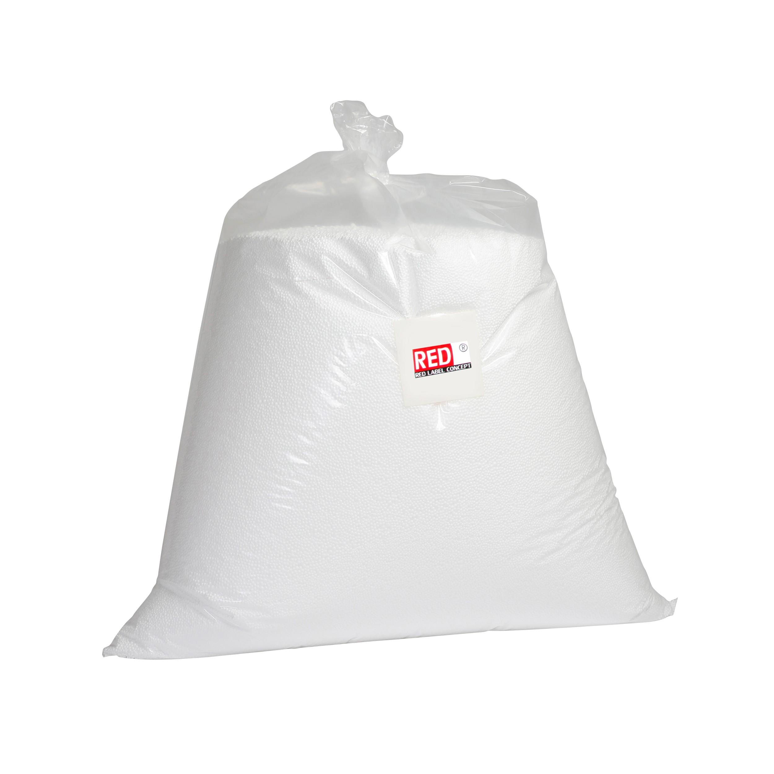 acheter sac de bille pour coussin exterieur