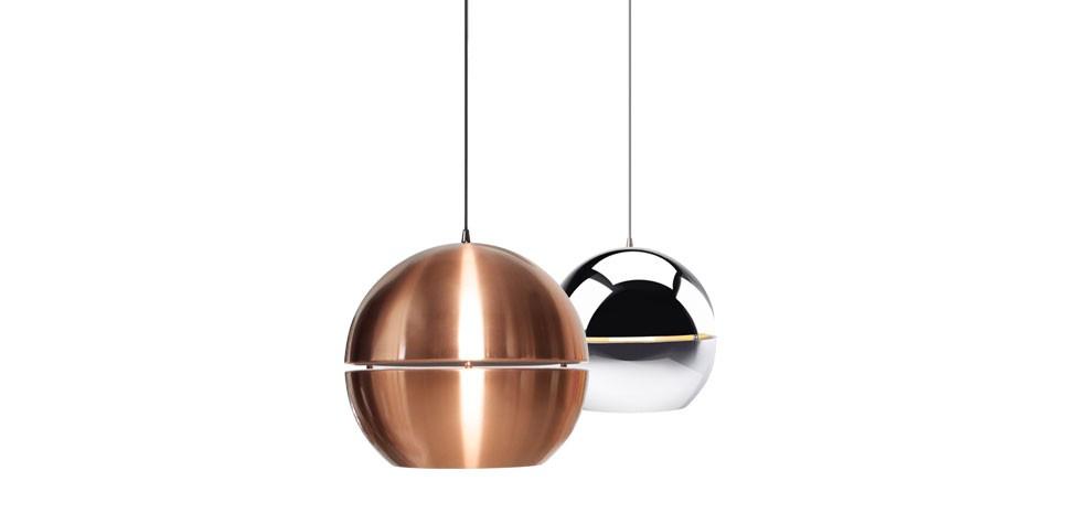 lampe suspension cuivre suspendez nos lampes en cuivre design petit prix rdv d co. Black Bedroom Furniture Sets. Home Design Ideas