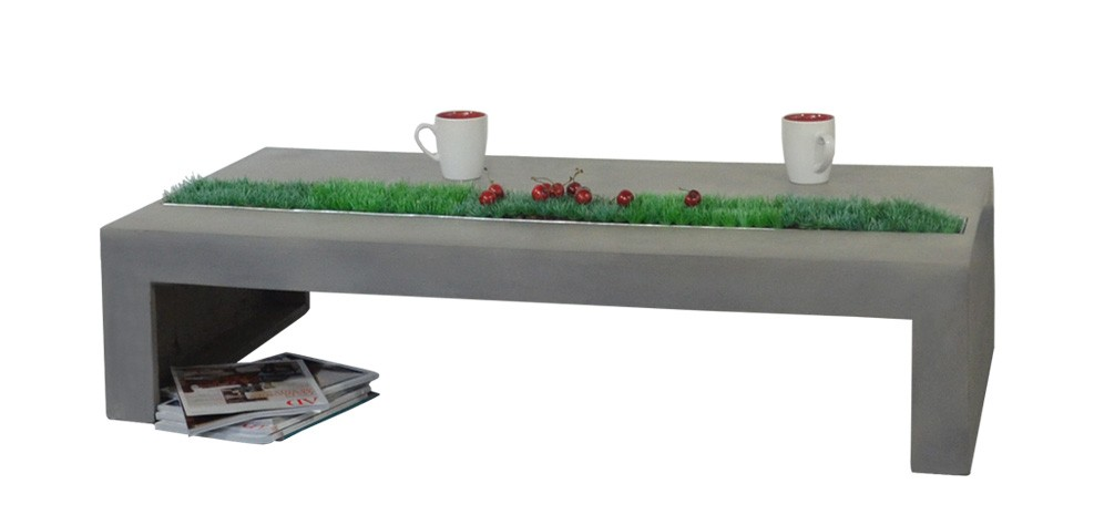table basse industrielle optez pour nos tables basses industrielles rdvd co. Black Bedroom Furniture Sets. Home Design Ideas