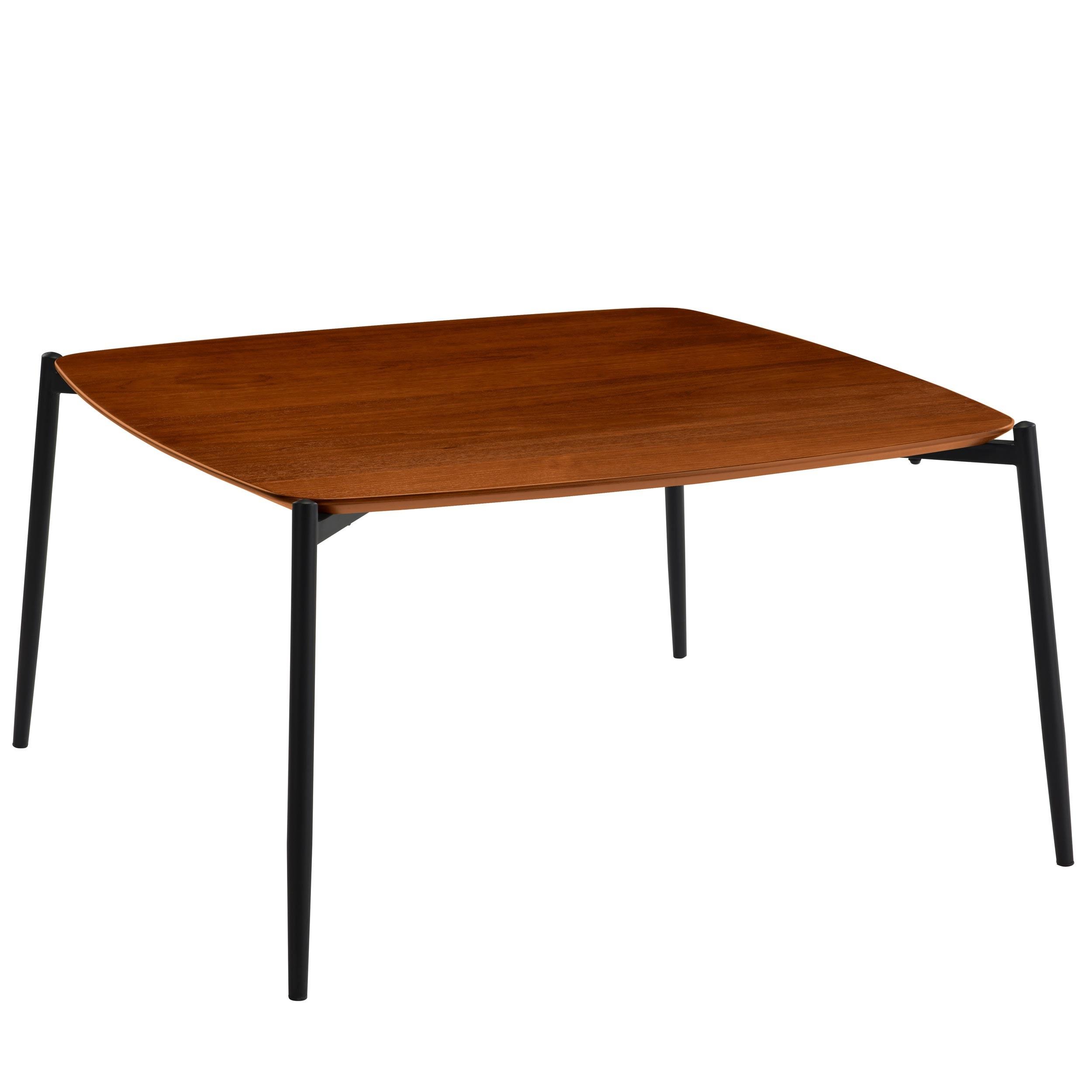acheter table basse design diametre 80