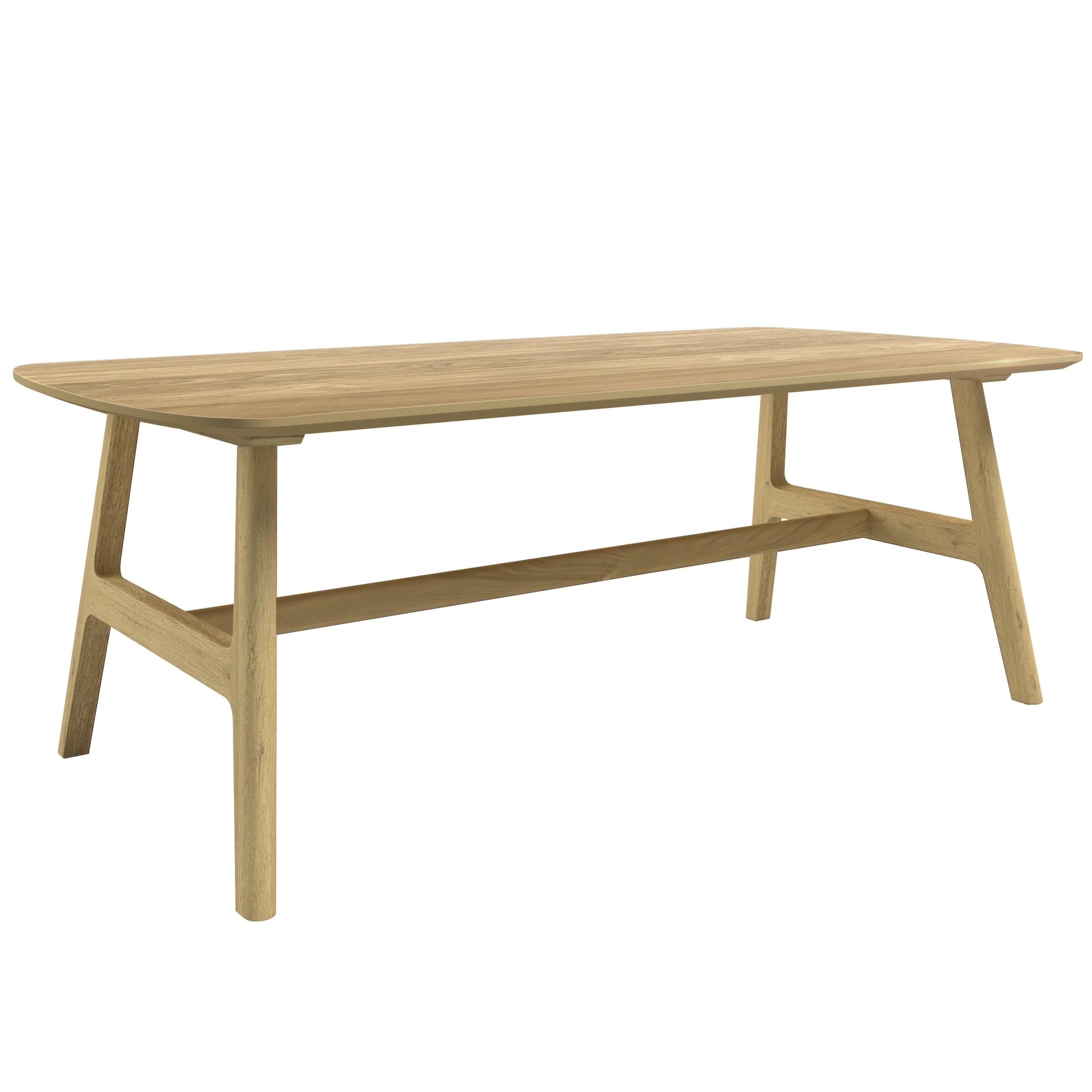 acheter table basse en bois rectangulaire