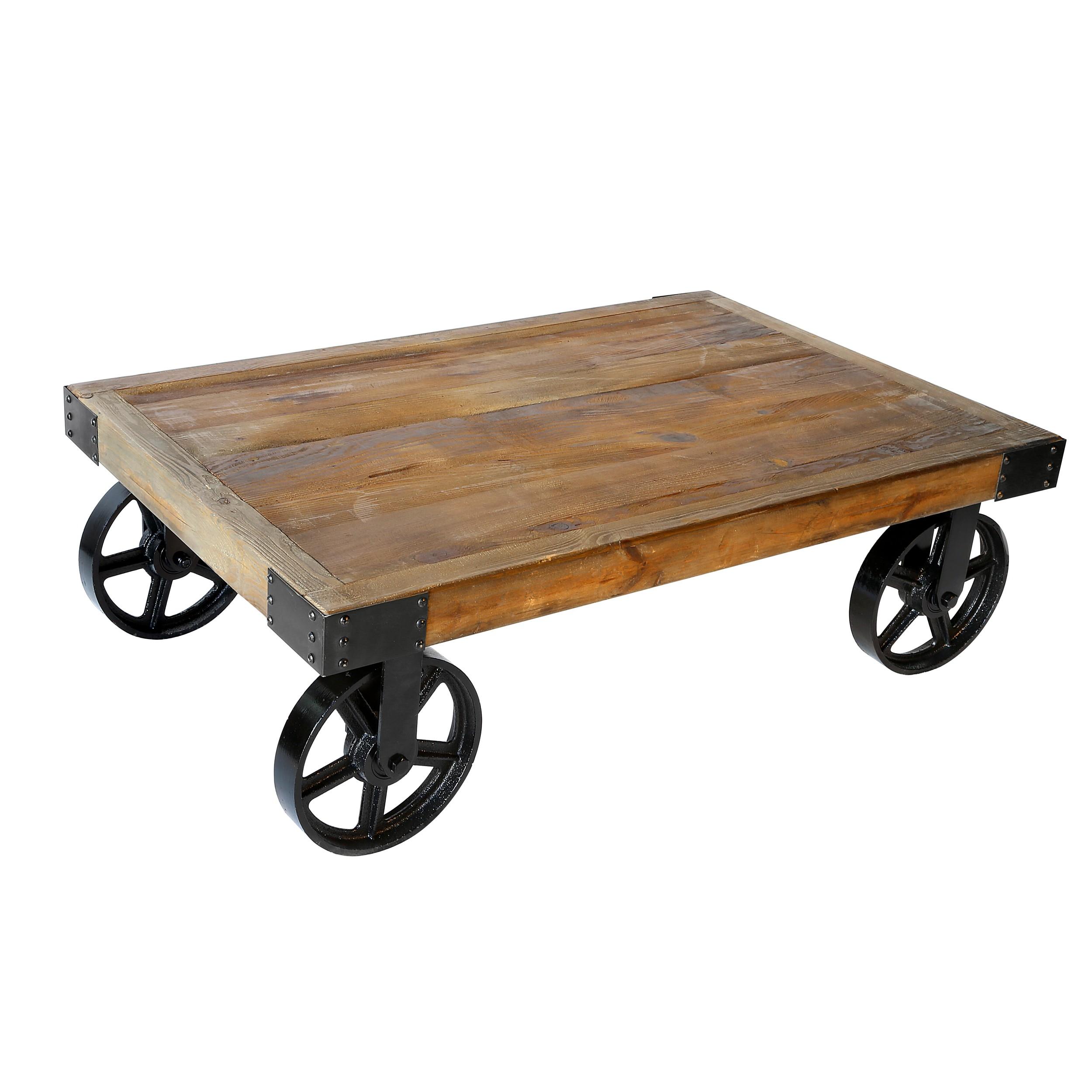 table basse sohar rectangulaire achetez les tables basses sohar rectangulaires rdv d co. Black Bedroom Furniture Sets. Home Design Ideas