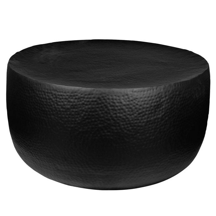 acheter table basse metal