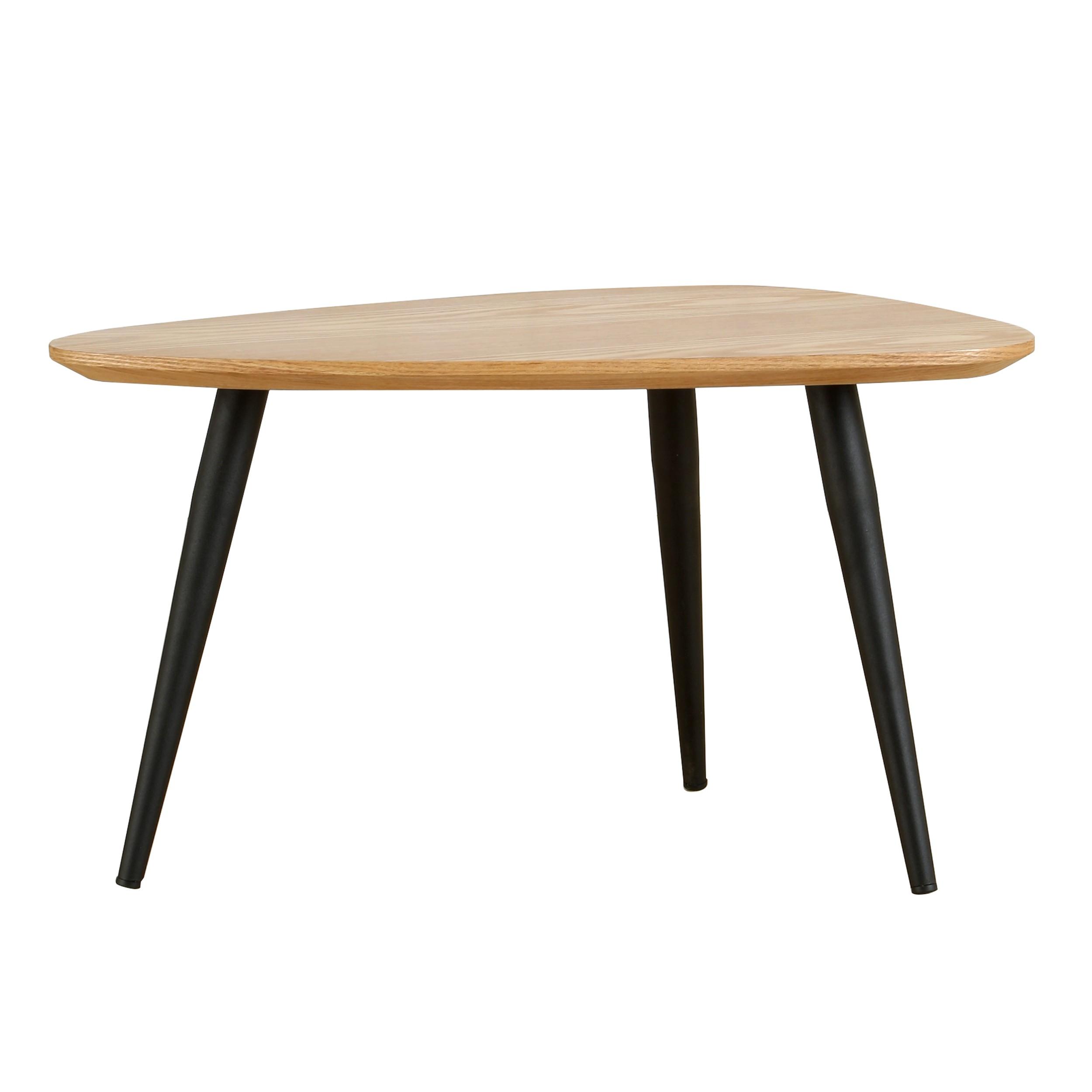 70 Kuopio polygone Table basse cm YgIf7b6yv