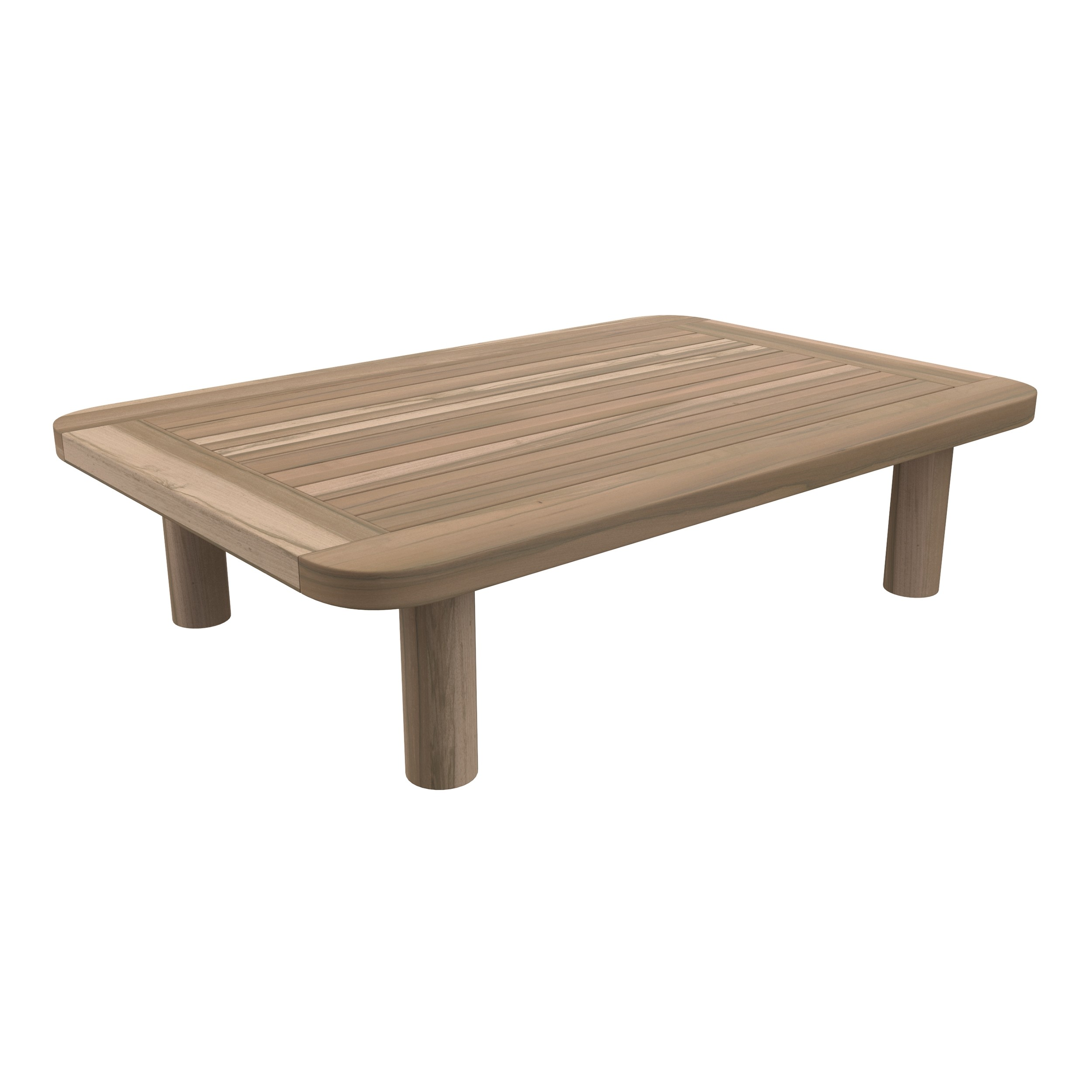 acheter table basse rectangulaire