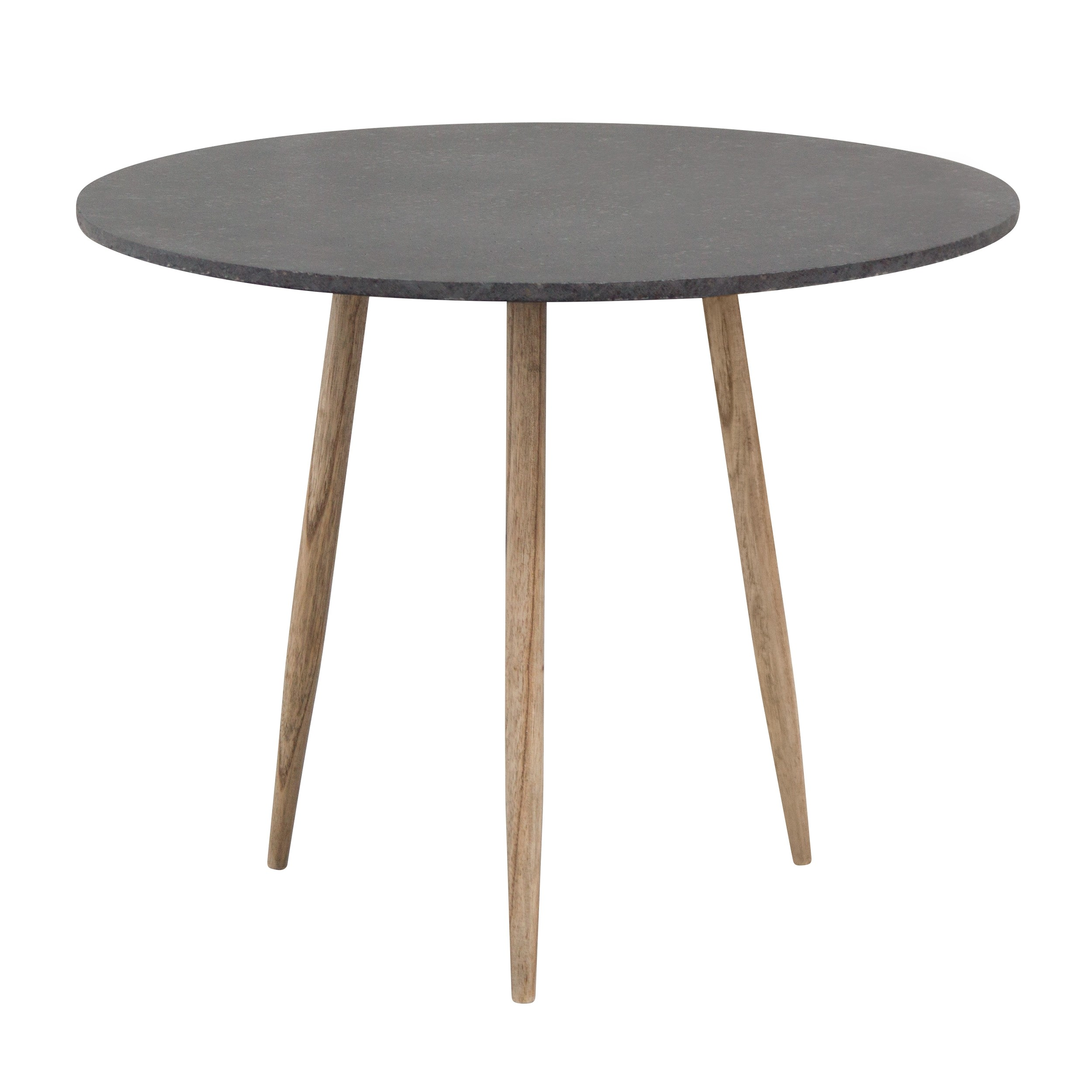 acheter table ronde basse d appoint