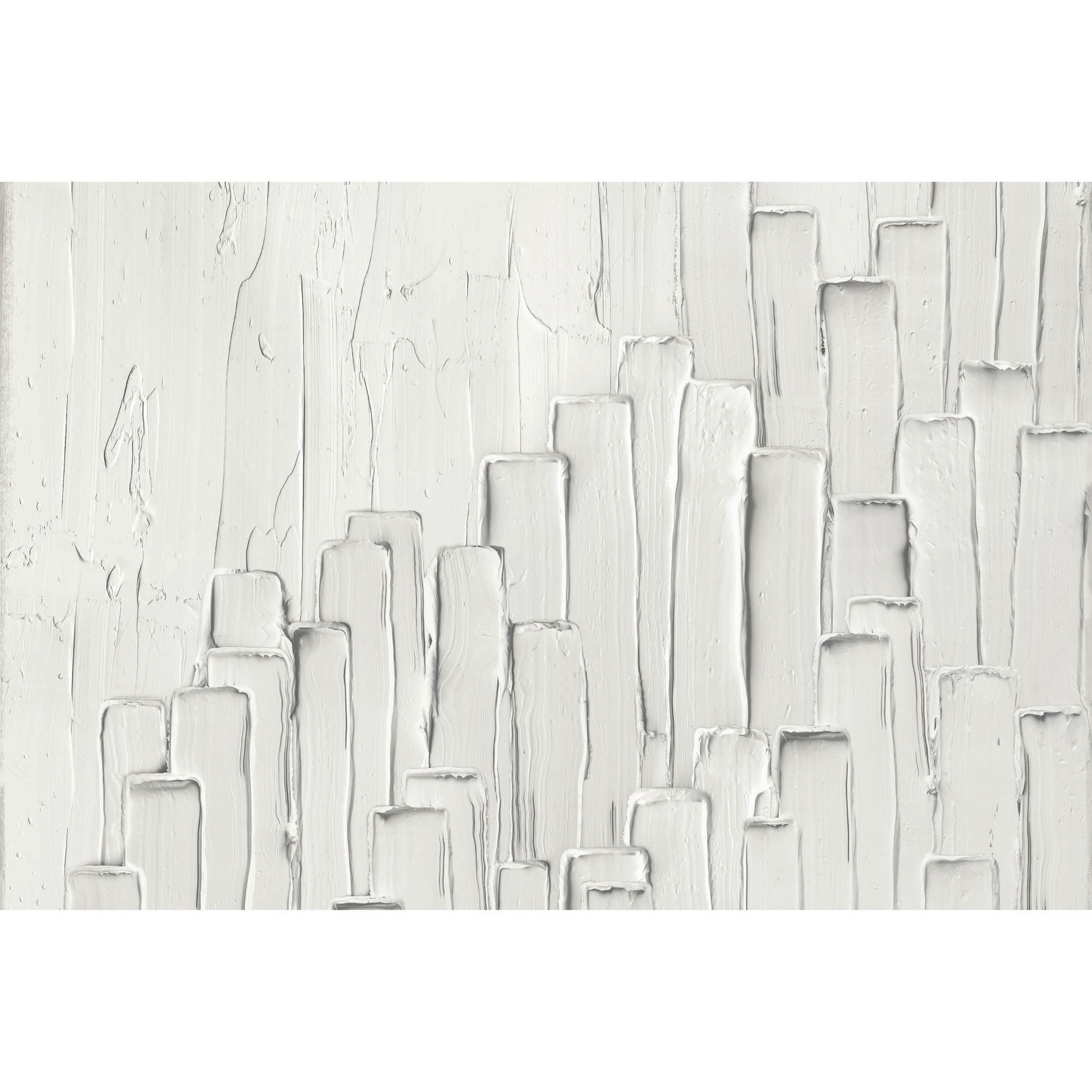 acheter tableau 90 x 60 cm effet peinture