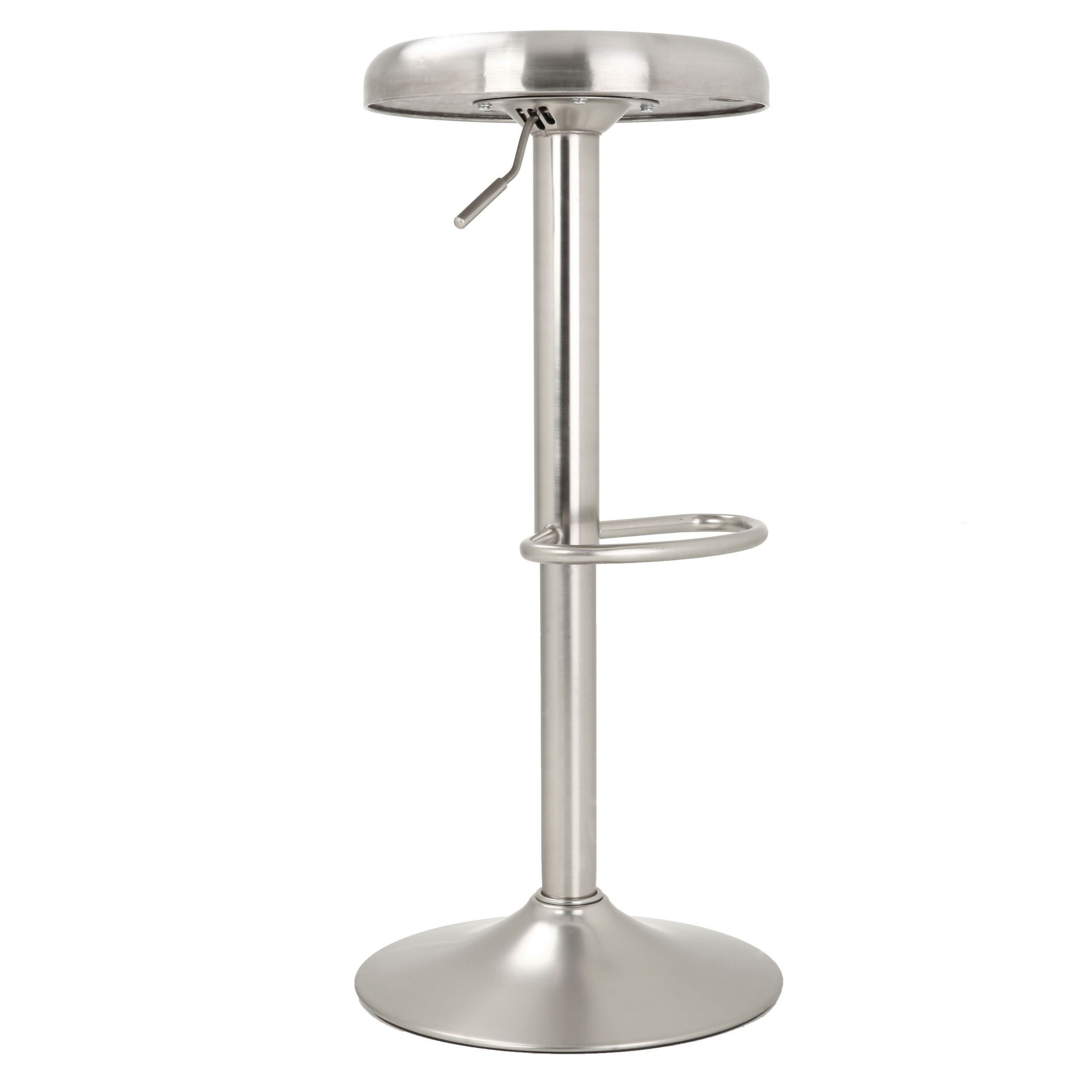 tabouret bar confortable tabouret de cuisine fly luxury. Black Bedroom Furniture Sets. Home Design Ideas