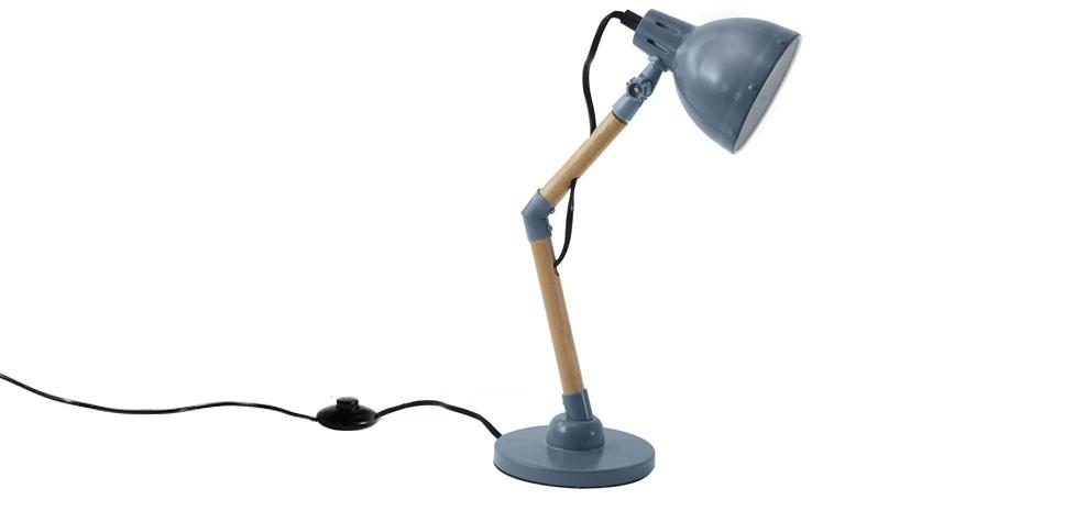 Lampe Bureau Archi Testez Nos Lampes Bureau Archi Rdv Deco