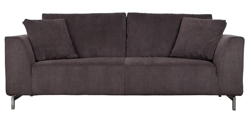 canap en velours gris d couvrez nos canap s en velours gris prix mini rdvd co. Black Bedroom Furniture Sets. Home Design Ideas