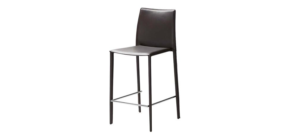 chaises bar pas cher maison design. Black Bedroom Furniture Sets. Home Design Ideas