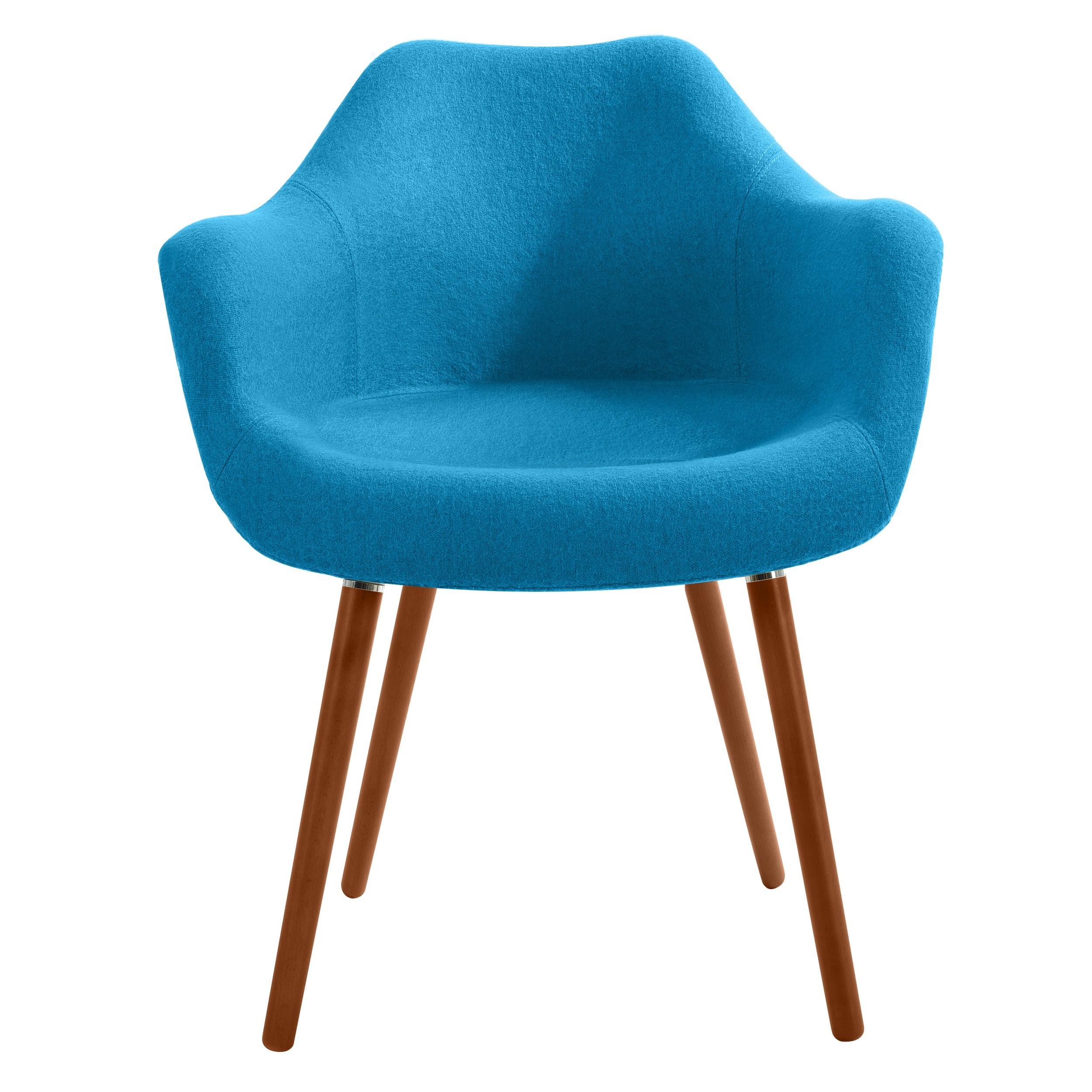 chaise anssen bleue d couvrez nos chaises anssen bleues pas ch res rdv d co. Black Bedroom Furniture Sets. Home Design Ideas