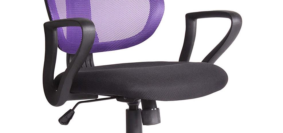chaise felix dossier violet achetez nos chaises felix dossier violet rdvd co. Black Bedroom Furniture Sets. Home Design Ideas