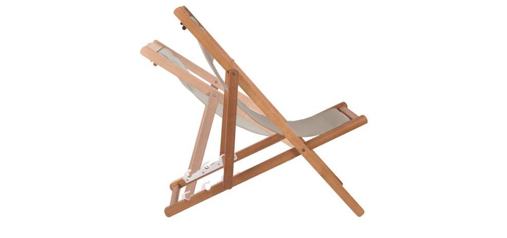 chaise longue en bois taupe achetez nos chaises longues taupes rdvd co. Black Bedroom Furniture Sets. Home Design Ideas