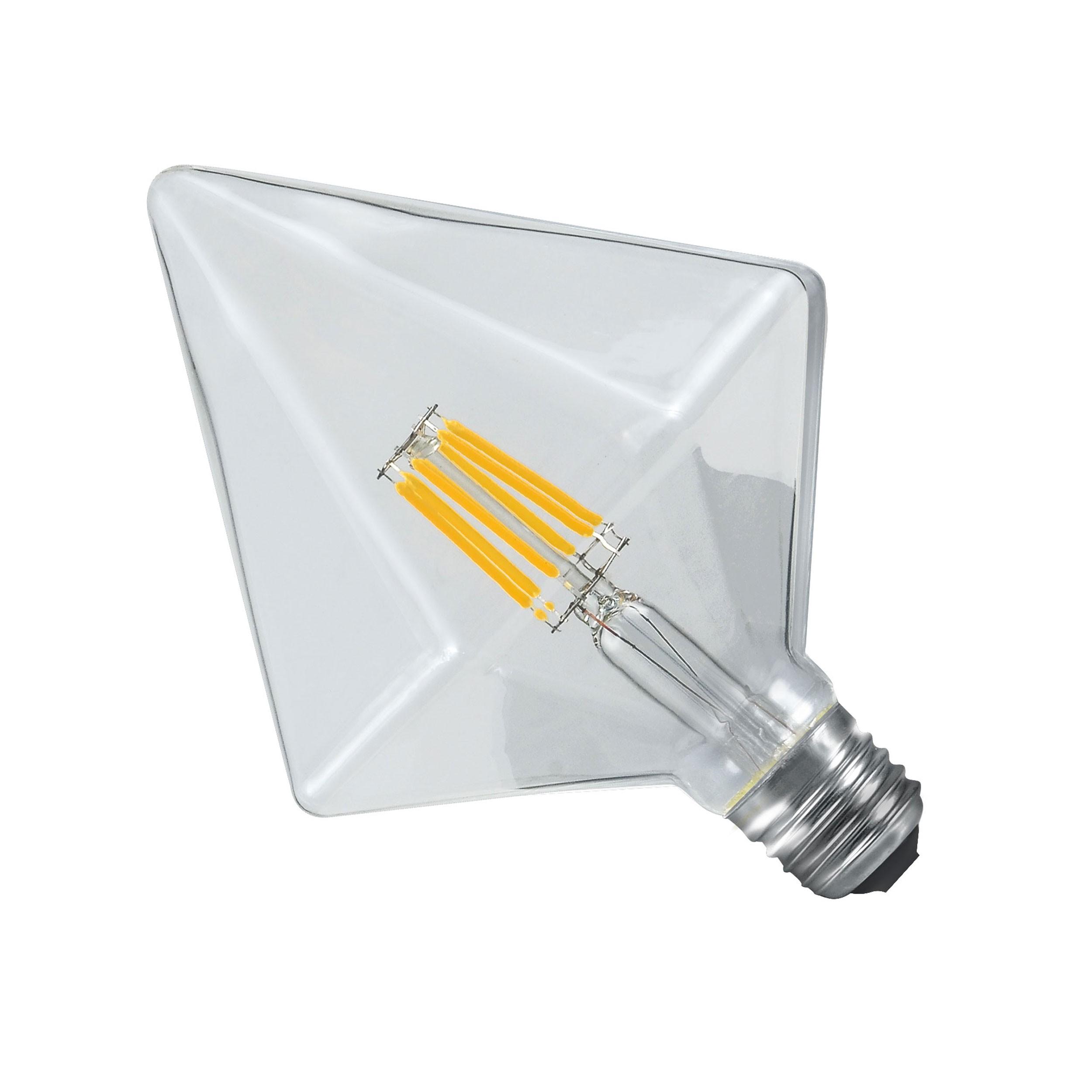 achat ampoule diamant