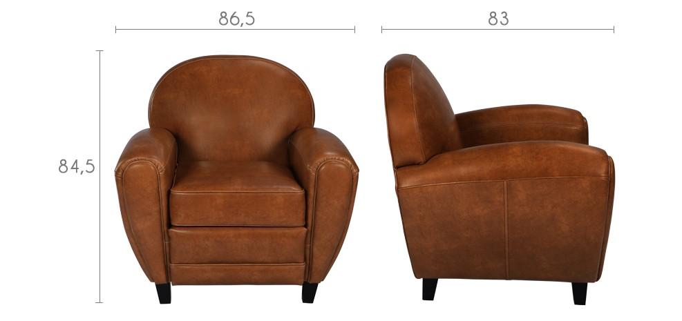 fauteuil club camel optez pour nos fauteuils club camel prix mini rdvd co. Black Bedroom Furniture Sets. Home Design Ideas