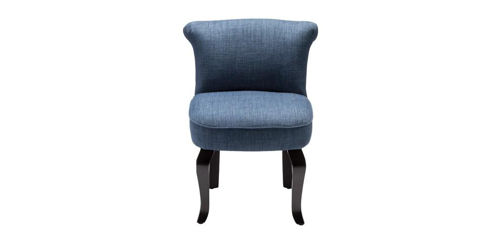 fauteuil crapaud bleu essayez nos fauteuils crapaud bleus rdv d co. Black Bedroom Furniture Sets. Home Design Ideas