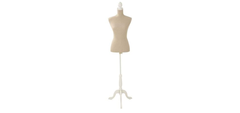 mannequin couture lady craquez pour nos mannequins couture lady design prix r duit rdv d co. Black Bedroom Furniture Sets. Home Design Ideas
