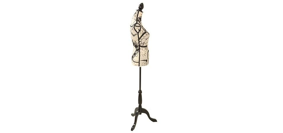 mannequin couture time out achetez nos mannequins. Black Bedroom Furniture Sets. Home Design Ideas