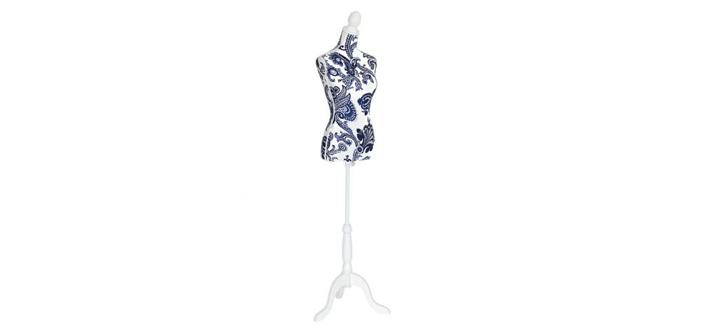mannequin couture tissu prix usine
