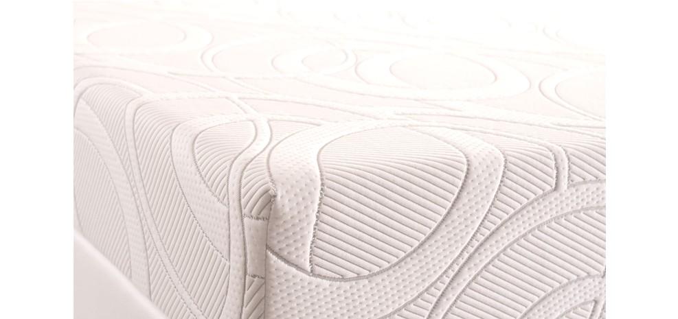 matelas moins cher 140x190 trendy lit avec sommier lit coffre x blanc avec sommier john lit. Black Bedroom Furniture Sets. Home Design Ideas