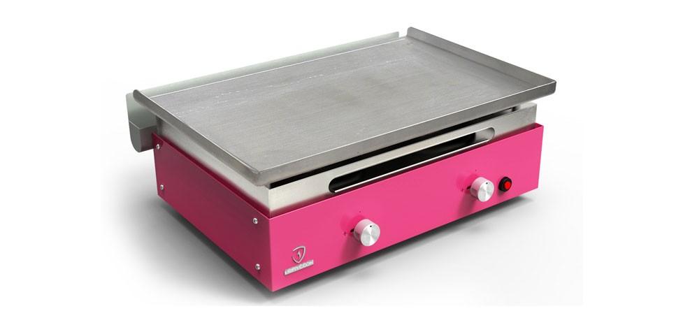 plancha gaz rose d couvrez nos planchas gaz roses pas ch res rdvd co. Black Bedroom Furniture Sets. Home Design Ideas