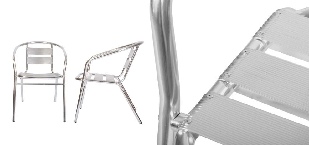 table et chaises bistrot acheteez nos tables et chaises style bistrot rdvd co. Black Bedroom Furniture Sets. Home Design Ideas