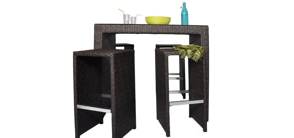 bar d 39 exterieur paradise achetez nos bars d 39 ext rieur rdv d co. Black Bedroom Furniture Sets. Home Design Ideas