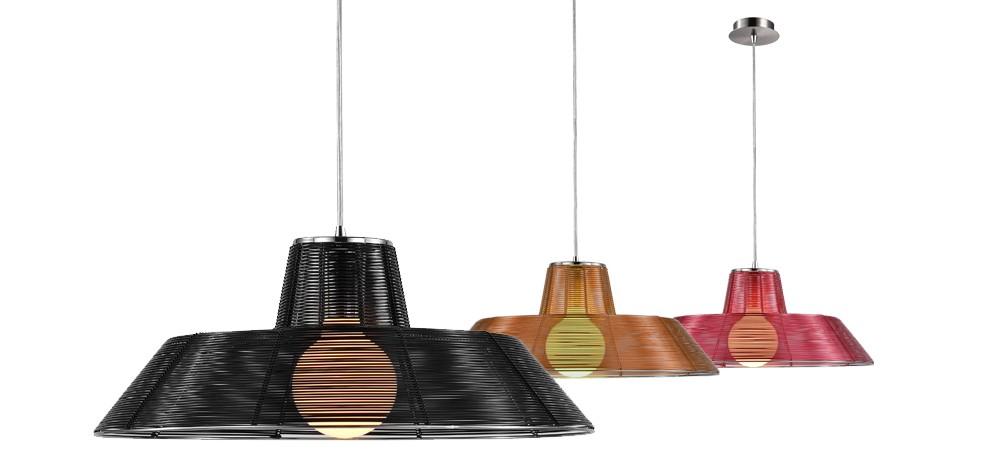 lampe suspendue kitchen noire accrochez nos lampes suspendues kitchen noires chez vous rdv d co. Black Bedroom Furniture Sets. Home Design Ideas