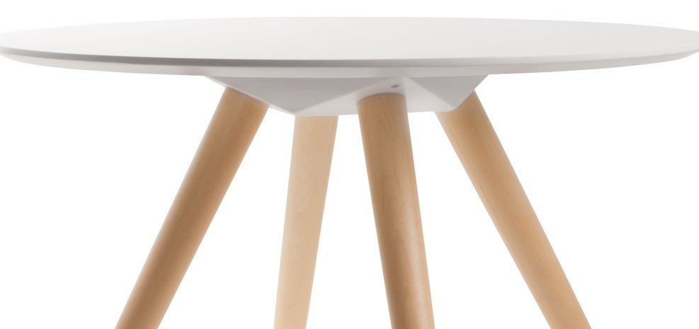 Table indy 75 x 50 cm optez pour nos tables indy 75 x 50 - Table cuisine design pas cher ...