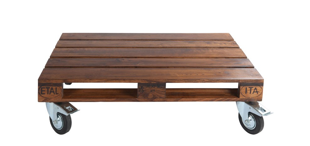 table basse palette optez pour nos tables basses design rdv d co. Black Bedroom Furniture Sets. Home Design Ideas