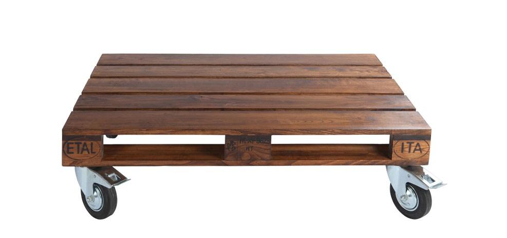table basse palette optez pour nos tables basses design. Black Bedroom Furniture Sets. Home Design Ideas