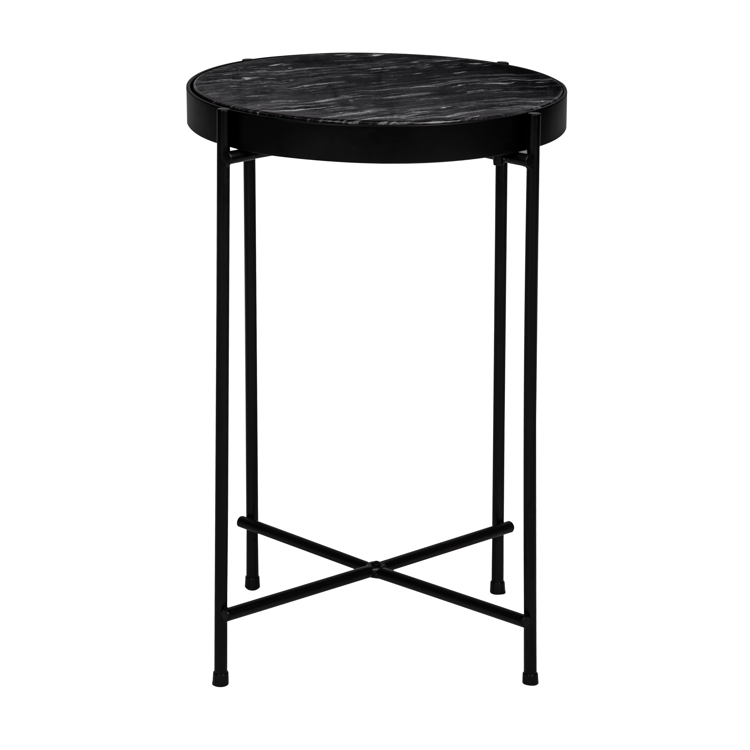 Table Basse Marbre Ronde 28 Images Table Basse Ronde Marbre