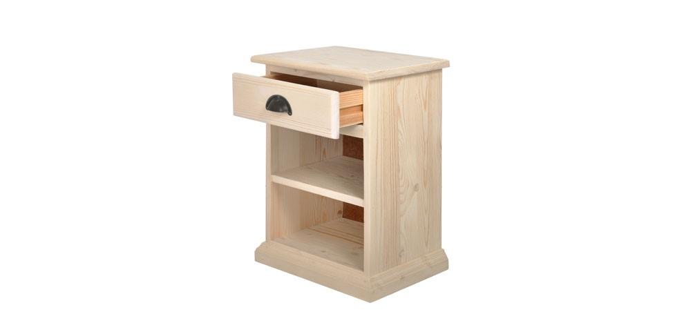 table de nuit peindre achetez nos tables de nuit peindre rdvd co. Black Bedroom Furniture Sets. Home Design Ideas
