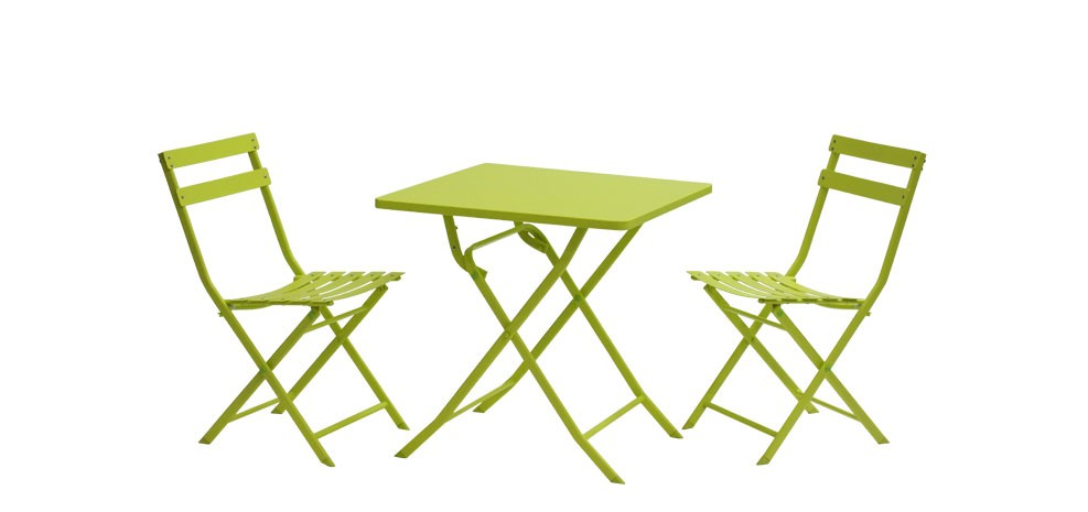 Table Jardin Table Jardin Balcony Verte Balcony De De bf7y6gY