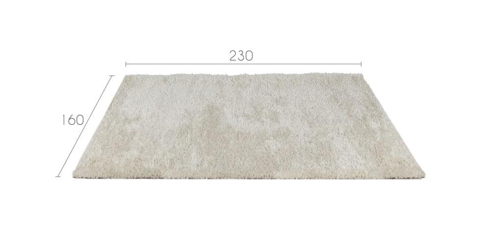 tapis blanc 120x170cm commandez nos tapis design 120x170cm rdvd co. Black Bedroom Furniture Sets. Home Design Ideas