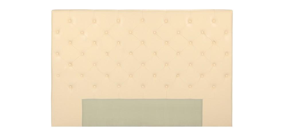 t te de lit chesterfield beiges achetez nos t tes de lit chesterfield rdvd co. Black Bedroom Furniture Sets. Home Design Ideas