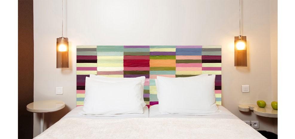 t te de lit en tissu commandez nos t tes de lit en tissu. Black Bedroom Furniture Sets. Home Design Ideas