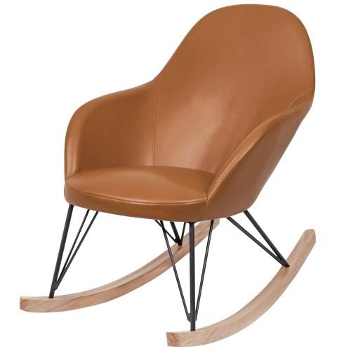 acheter chaise rocking chair cogniac