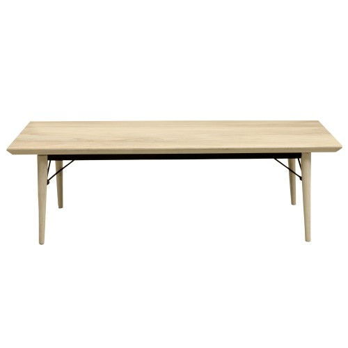 achat table basse scandinave